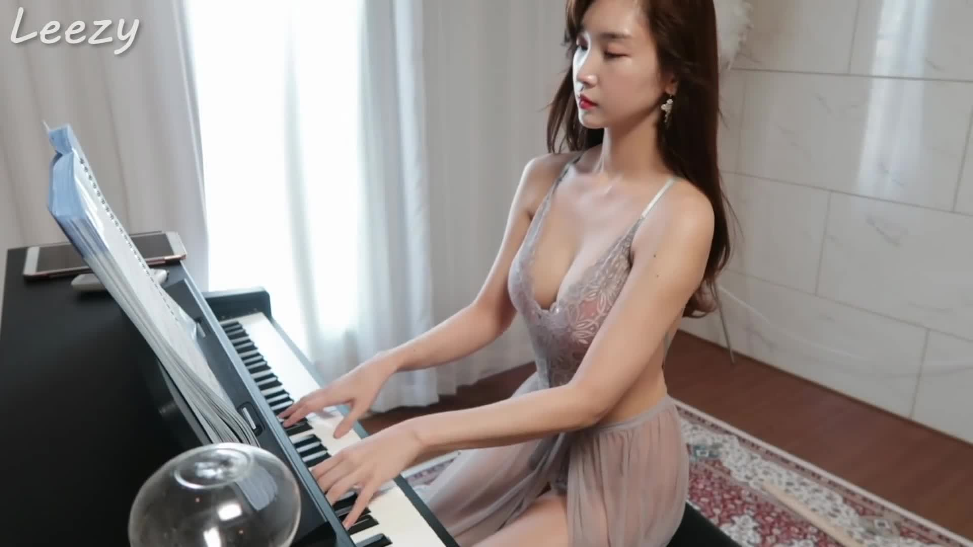 River flows in you - Yiruma | 이루마 piano cover ピアノ